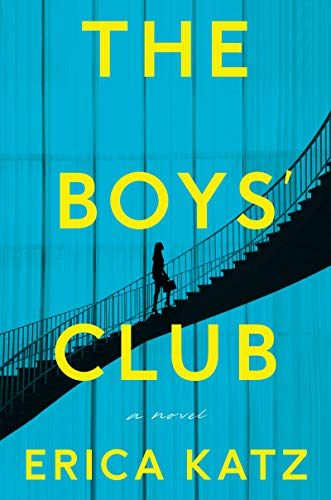 The-Boys'-Club