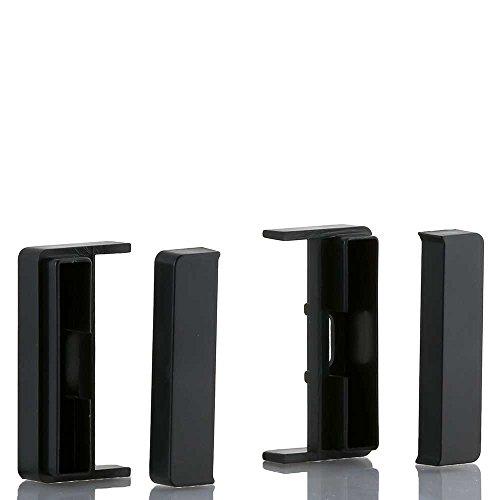 Radioblende passend für AUDI A2 (8Z) - A3 (8L) - A4 (B5) - TT (8N)