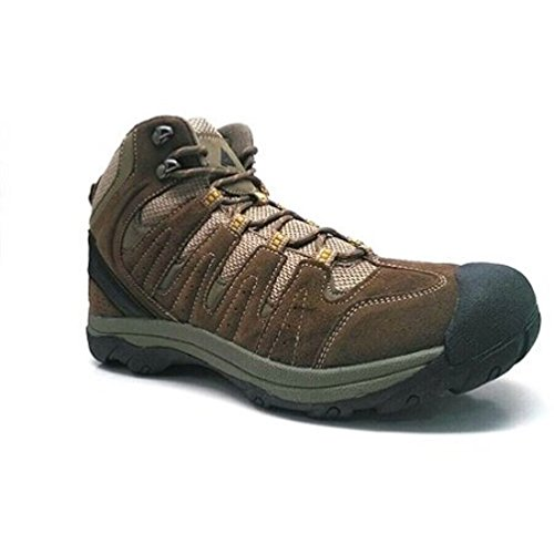 Best ozark trail winter boot