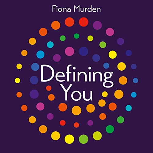 Defining You cover art