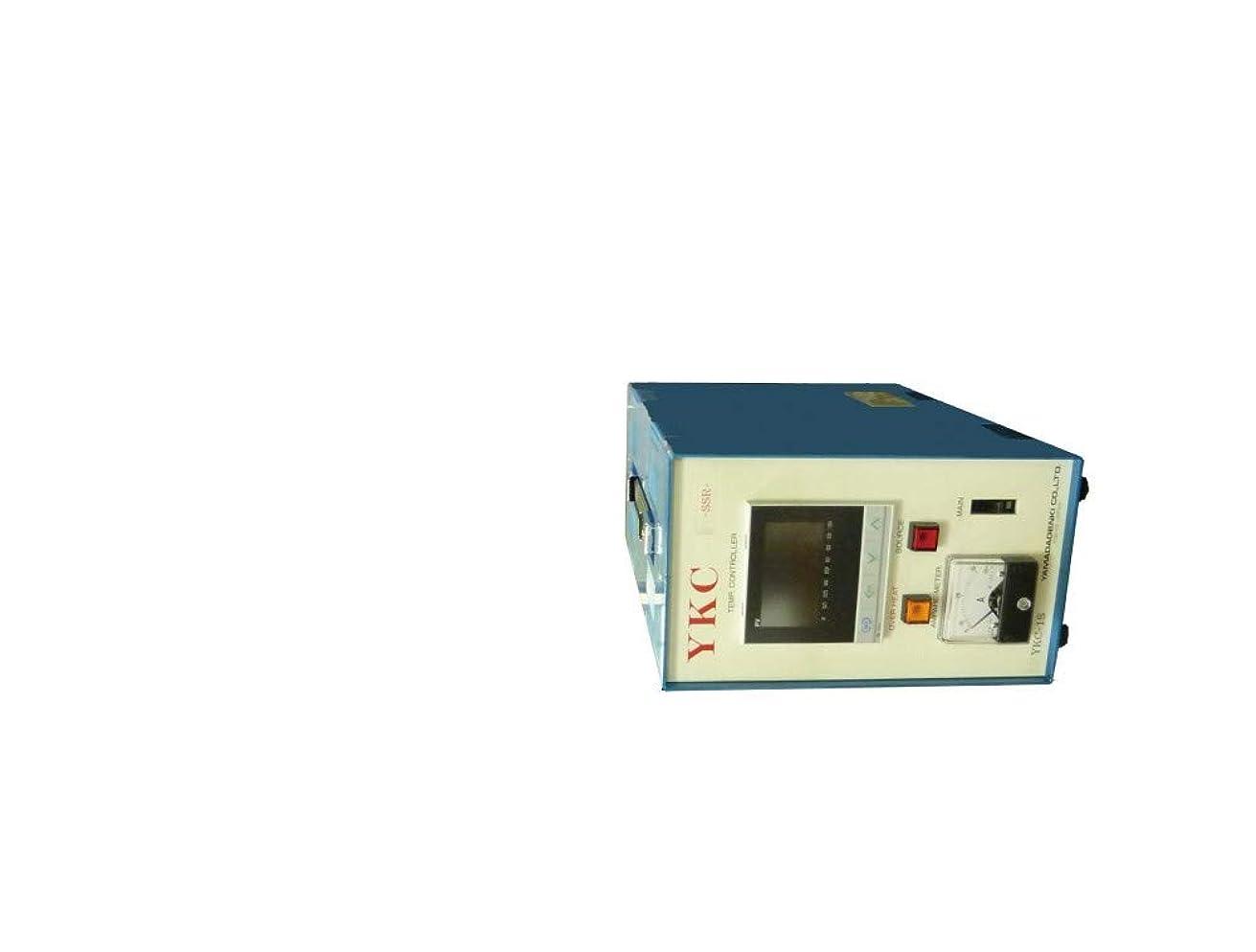 規定モザイク確かめる多目的コントローラー(SSR出力型) YKC-11S 単位:1