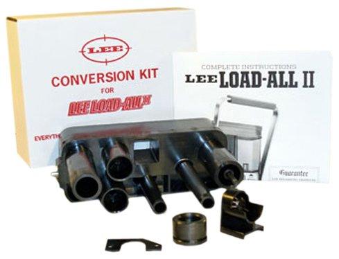 LEE PRECISION 12-Gauge Conversion Kit