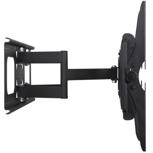 """W7 OKSI® Universelle Full-Motion Wandhalterung für 75-165 cm (30-65"""")"""