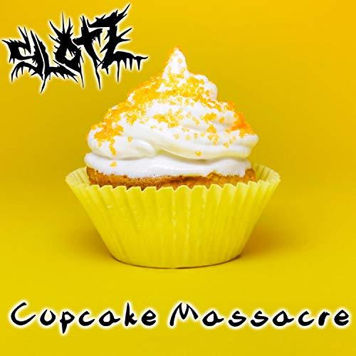 Cupcake Massacre
