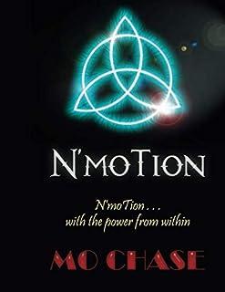 N'moTion
