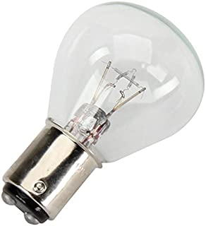 Headlight Replacement Bulb for 1926-27 Ford Model T