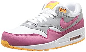 Nike WMNS AIR MAX 1 ESSENTIAL Womens Sneakers Running Shoes