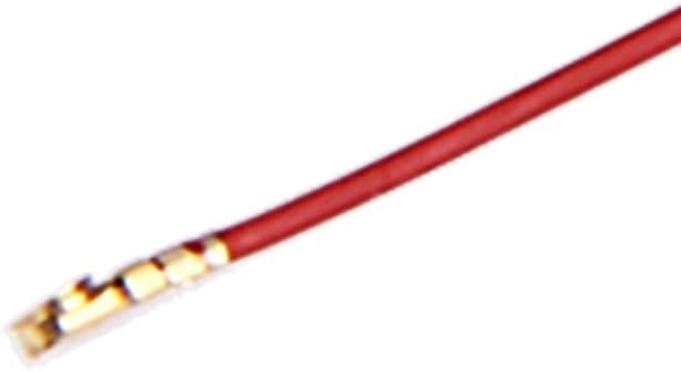 LISUHONG BMSD ADT Antena del Cable de Alambre for Xiaomi Mi 5
