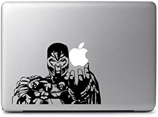 magneto decal