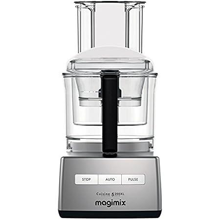 Magimix CS 4200 XL Robot culinaire