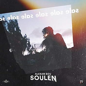 Soulen