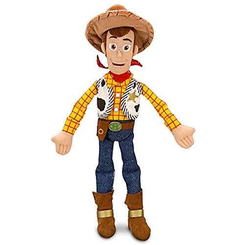 Disney Woody Plush - Toy Story...