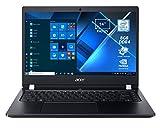 Acer TravelMate X3 TMX3410-MG-5783 Notebook Portatile, Intel Core i5-8250U, Ram 8GB DDR4, 256GB SSD, 1000GB HDD, Display 14