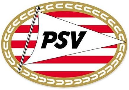PSV Eindhoven - Netherlands Football Soccer Futbol - Car Sticker - 6