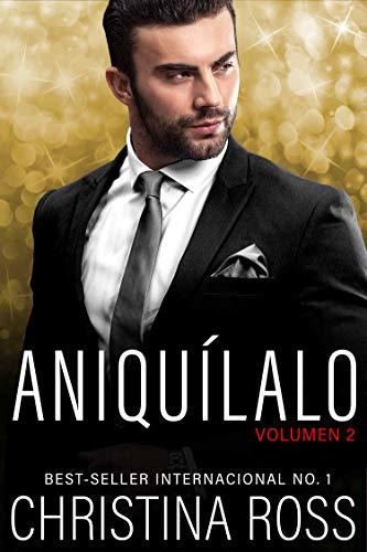Aniquílalo, Vol. 2
