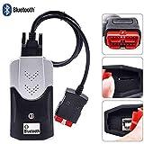 Bluetooth-Diagnosegerät, klassisch verbessert,...