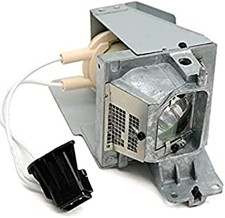 Projector Bulbs - Original MC.JMY11.001 projector Lamp with Module for- A1200 A1300W A1500 P1502