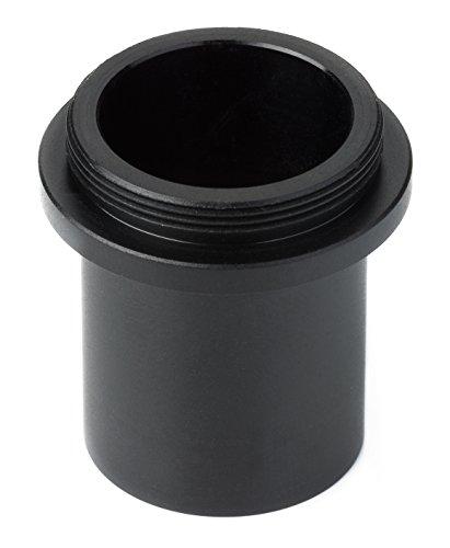 Bresser MikroCam Mikroskopkamera SP mit 3,1MP & USB 2.0 Erfahrungen & Preisvergleich