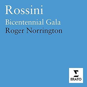 Rossini: Gala of the Bicentenary