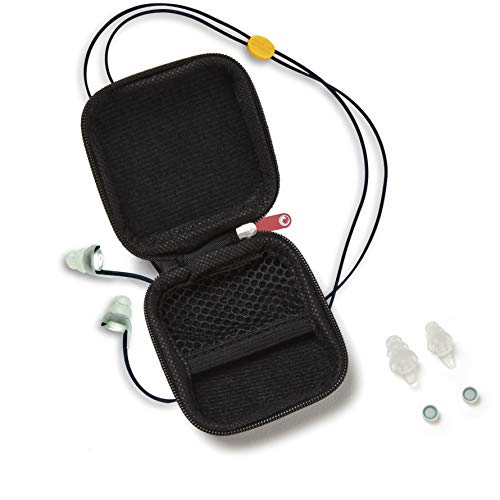 Northcore Swimshields Swimmers Ear Plugs V2
