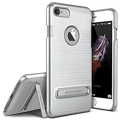 iPhone 7 Case, VRS Design [Simpli Lite Series]...