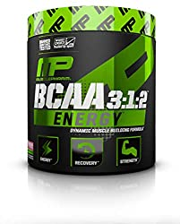 q? encoding=UTF8&ASIN=B01M8HV5VB&Format= SL250 &ID=AsinImage&MarketPlace=US&ServiceVersion=20070822&WS=1&tag=topfitnesstutorial 20 - Top 7 Best Supplements For Building Muscle Quickly - 10