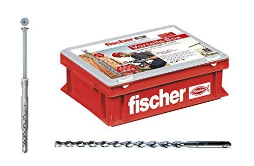 fischer 160 FUS