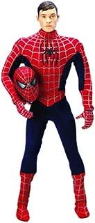 SPIDERMAN Spider-Man Movie 12