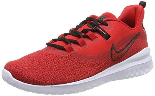 Nike Renew Rival 2