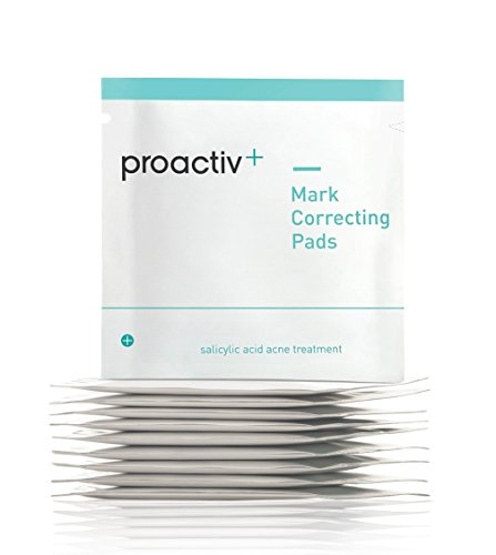 Proactiv Mark Correcting Pads, 15 Count