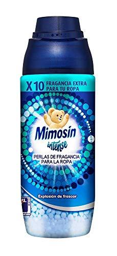 Mimosín - Intense Explosión de Frescor Perlas de Fragancia - 275 g