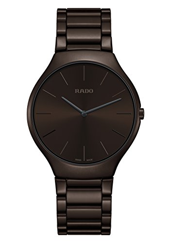 RADO Orologio True Thinline R27269302