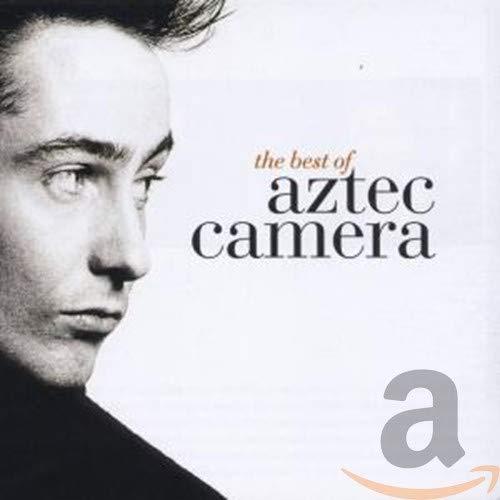 Best of: AZTEC CAMERA