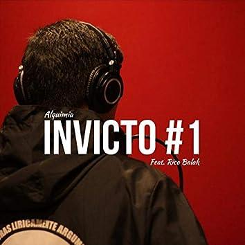 Invicto #1