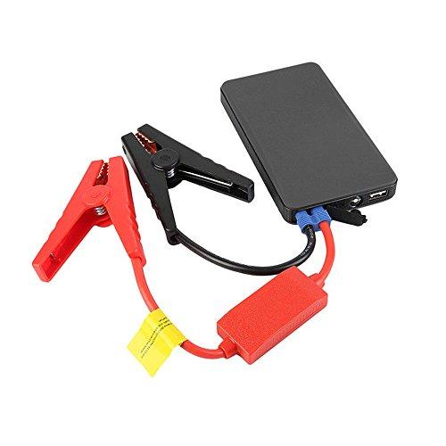 Arrancador Baterias Coche  marca Yaochen
