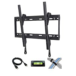 10 Best Atlantic Tv Mounts
