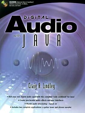 Digital Audio with Java