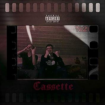 Cassete 21