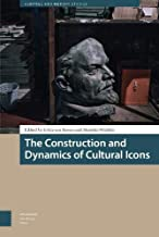 The Construction and Dynamics of Cultural Icons