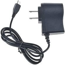 AC DC Adapter Power Charger+USB Cord for Bose SoundLink Color #415859 BT Speaker