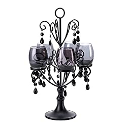 Top 10 Best Selling Candelabras 2020