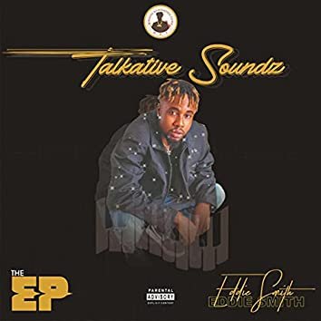 Talkative Soundz