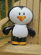 Best inflatable penguin ball Reviews
