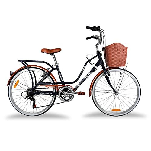 bicicleta mercurio renzzo 700 fabricante Loving