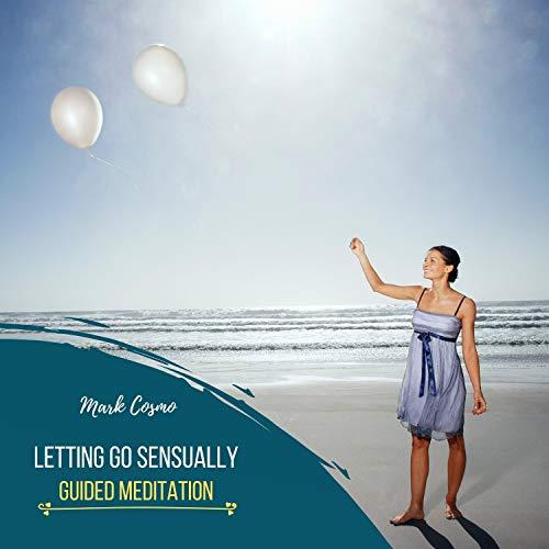 Letting Go Sensually Titelbild