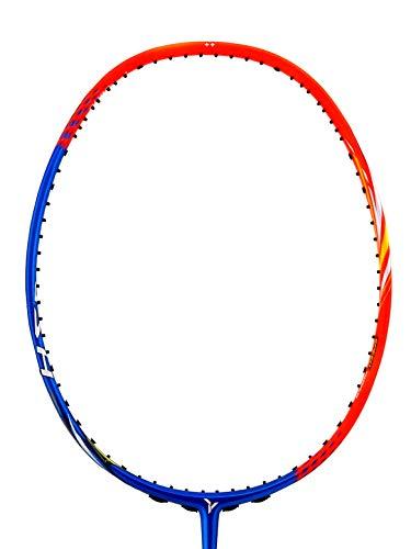 YOUNG Super Light Weight Nano Carbon Badminton Racket