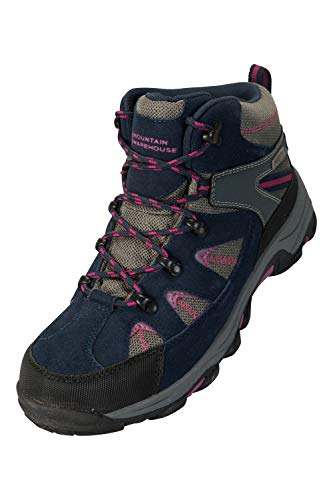 Mountain Warehouse Hiking Boots