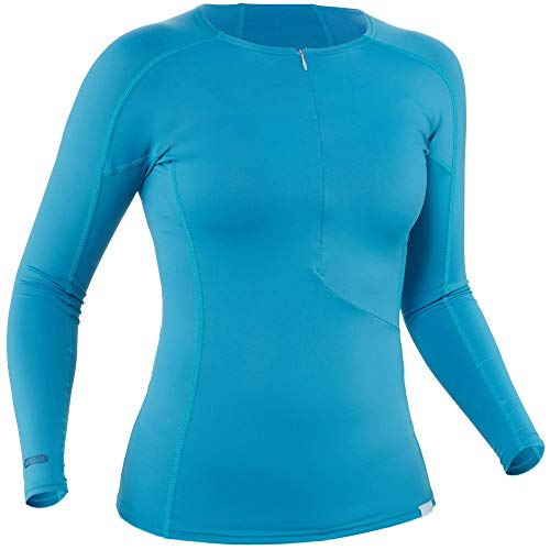 NRS Women's H2Core