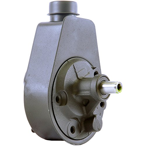 ACDelco 36P1261 Professional Power Steering Pump,...