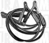 Cables de batería 250 x 2,5 x 120 AMP